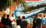 bogota-graffiti-1