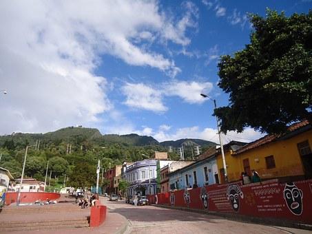 bogota-tour-centro