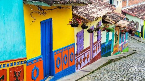 colombia-turismo