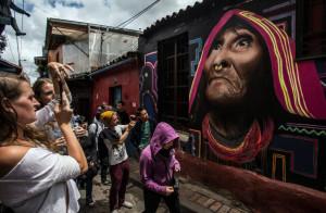 graffiti-tour-bogota