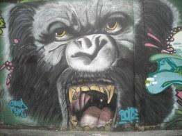 graffiti_bike